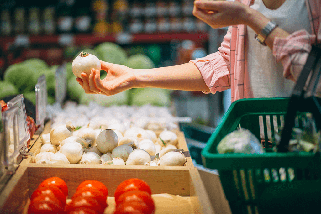 Brexit and what it means for food safety