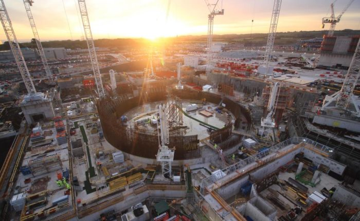 All You Need To Know About Hinkley Point C