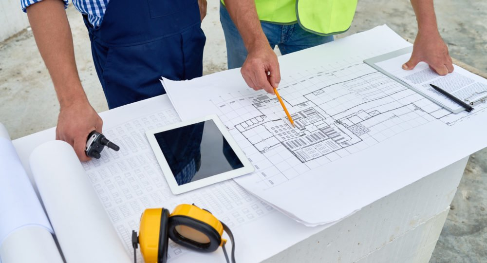 Career in Town Planning