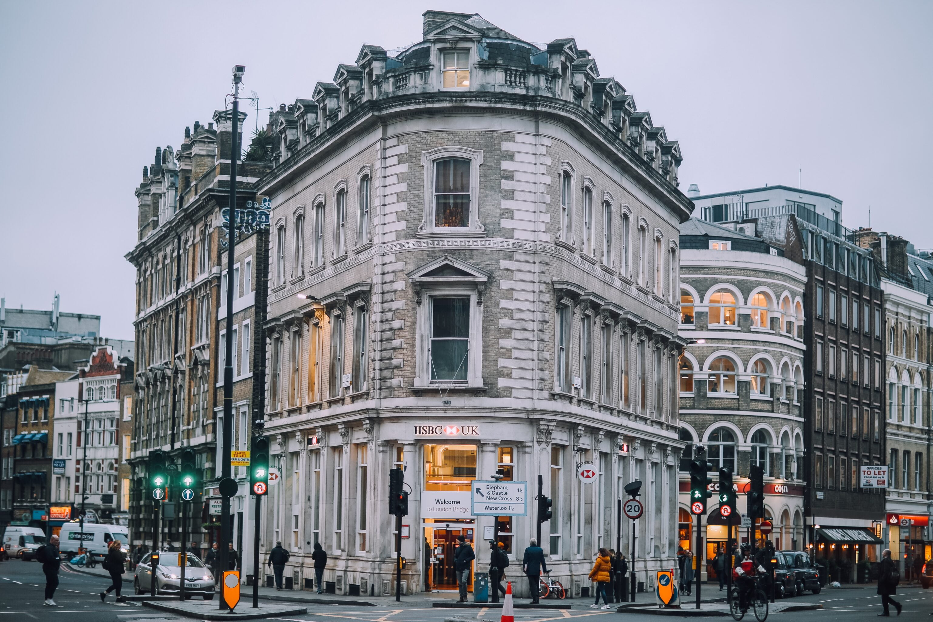 property industry news