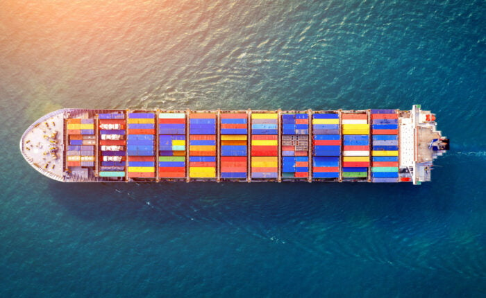 Port Health, Brexit and What it Means for the Goods We Buy